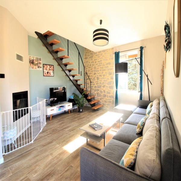 Offres de vente Maison Millau 12100