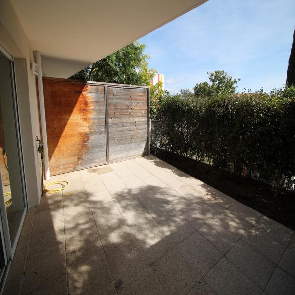 Offres de vente Appartement Castelnau-le-Lez 34170