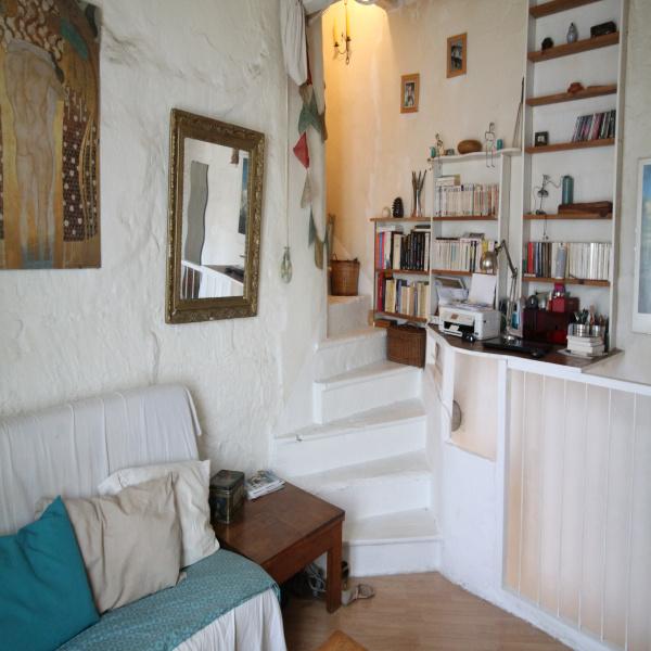 Offres de vente Maison Le Pouget 34230