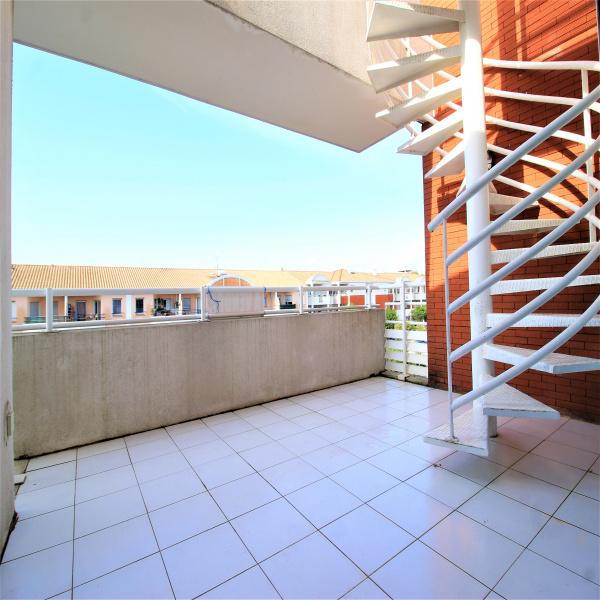 Offres de vente Appartement Saint-Jean-de-Védas 34430
