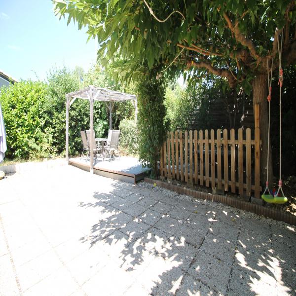 Offres de vente Maison Saint-Gély-du-Fesc 34980