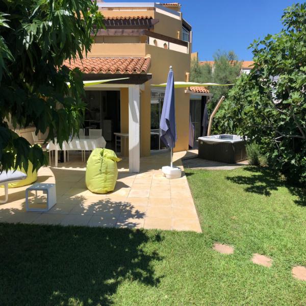 Offres de vente Appartement Le Cap d'Agde 34300