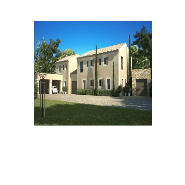 Offres de vente Maison Prades-le-Lez 34730