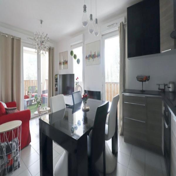 Offres de vente Appartement Juvignac 34990
