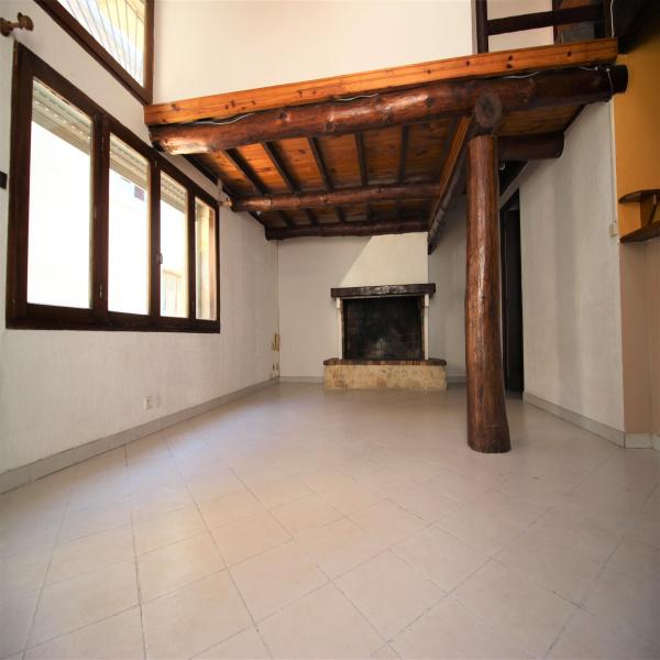 Offres de vente Maison Montpellier 34080