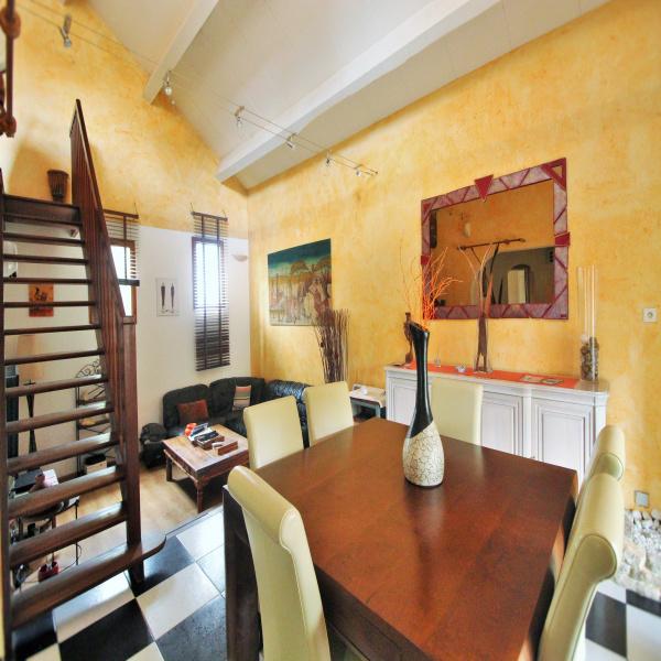 Offres de vente Maison Villeneuve-lès-Maguelone 34750